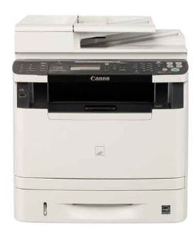 Canon imageCLASS  MF5960dn drivers download
