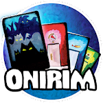 Onirim - Solitaire Card Game 1.4.0 (Unlocked)