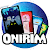 Onirim - Solitaire Card Game file APK for Gaming PC/PS3/PS4 Smart TV