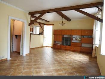 maison à Boutenac (11)