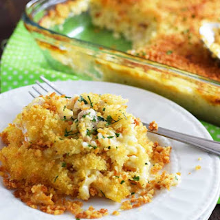 Chicken Instant Rice Casserole Recipes.