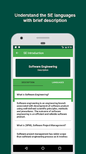 Software Engineering Apk Download 3