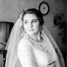Wedding photographer Nina Kartavlyuk (NinaKartavlyuk). Photo of 13.06.2016