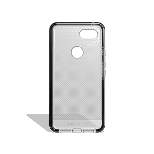 newest collection a9ba8 024ee Pixel 3 Fabric Phone Case - Google Store