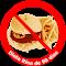 Dieta Rina 90 Días file APK Free for PC, smart TV Download