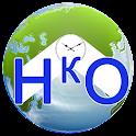 НКО Планер icon