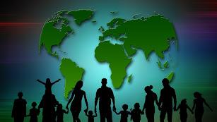FAPACE conmemora el Día Internacional de la Familia con Talleres y visitas.