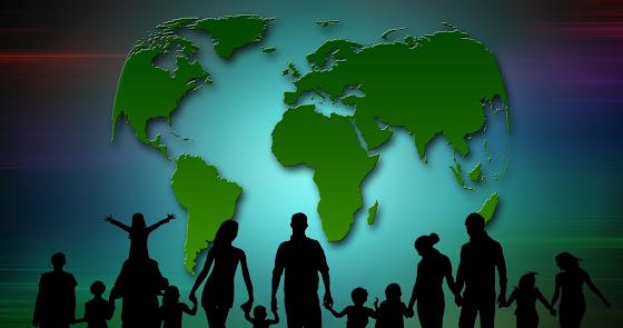 La Familia y la realidad actual, como hilo conductor en las charlas de FAPACE