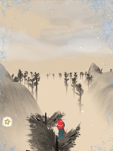 Download Snowblind For PC Windows and Mac apk screenshot 6