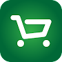 Mobi Cloud Grocery APK icon