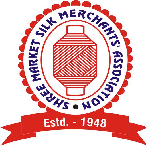 Textile Association