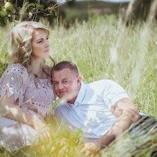 Wedding photographer Albert Kraičynski (akra). Photo of 25.07.2018