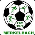FSV Merkelbach e.V. icon