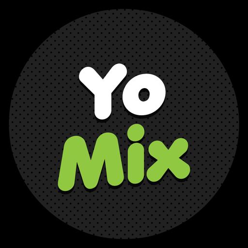 Econet YoMix