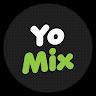 Econet YoMix icon