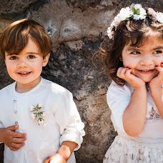 Wedding photographer Edgars Zubarevs (Zubarevs). Photo of 27.06.2018