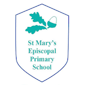 St Mary's Episcopal Primary
