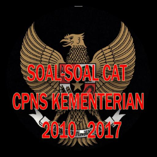 Download Kumpulan Soal Cat Cpns Kementerian 2010 2017 For Pc