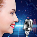 Voice Changer : Music Editor, Mp3 Cutter & Joiner icon