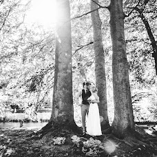 Wedding photographer Hilde Hoebers (fromhildewithlo). Photo of 28.01.2016