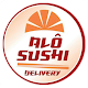 Download Alô Sushi For PC Windows and Mac