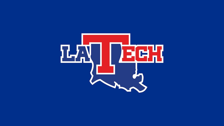 Watch Louisiana Tech Bulldogs football live
