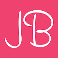 Jenny Boston Boutique APK