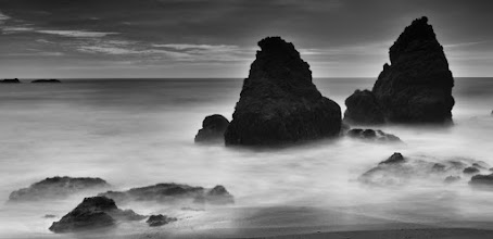 Photo: On The Rocks ala Creme -  © Ricardo Lagos - Creative Commons (CC BY-NC 3.0)
