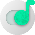 Nell Music 4.3.9