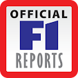Official F1 Reports