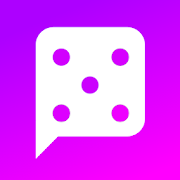 RandomChat - Enjoy chatting with people in Japan