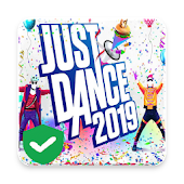 Just Dance 2019 MP3 Android APK Download Free By Abdo Group