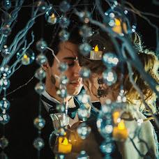 Wedding photographer Alena Polozhenceva (nimta). Photo of 08.02.2018