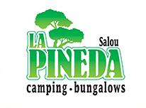 Camping La Pineda |Web Ofical | Mejor Precio Online