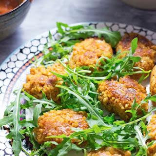 Vegetarian Bulgur Wheat Recipes.