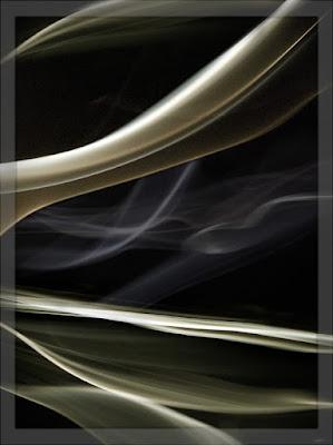 FumiFumo di AntonioLeone
