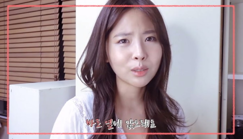 kwonhyukjung3
