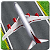 Real Airplane Parking Sim file APK Free for PC, smart TV Download