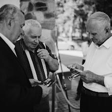 Свадебный фотограф Михаил Бондаренко (bondphoto). Фотография от 06.08.2017