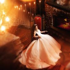 Wedding photographer Valeriya Vartanova (vArt). Photo of 17.01.2018