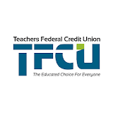 Teachers Federal Credit Union Apk Download Free for PC, smart TV