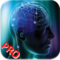 Puzzle My Mind Pro icon