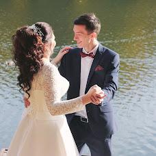 Wedding photographer Svetlana Pronchenko (prosvetart). Photo of 08.05.2018