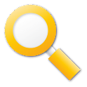 Package Viewer icon