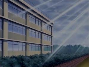 Kakyuusei 2 Anthology Episode 02