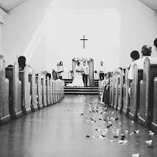 Wedding photographer Lidiya Kucher (rebecca88). Photo of 08.08.2017