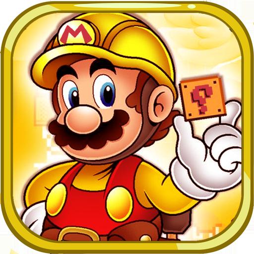 Tips For Super Mario Maker