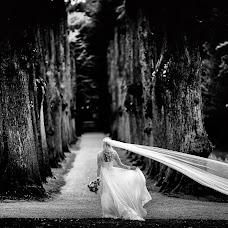Hochzeitsfotograf Cristiano Ostinelli (ostinelli). Foto vom 11.05.2019