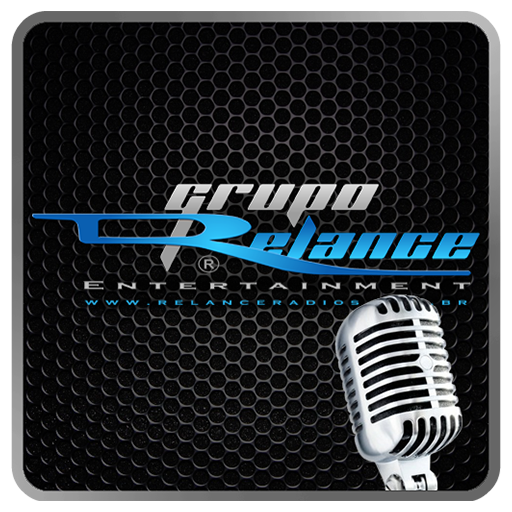 Relance Rádios