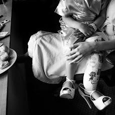 Wedding photographer Paulo cezar Junior (paulocezarjr). Photo of 18.10.2018
